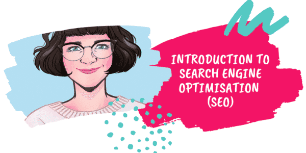 introduction-to-seo-for-makers-with-may-michaels-6-oct-by-ellemay.michael