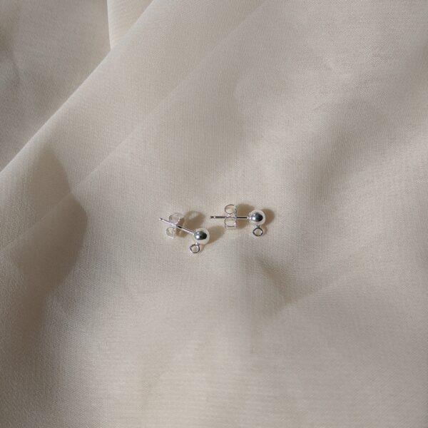earrings-making-kit-by-little-hangings-by-littlehangings
