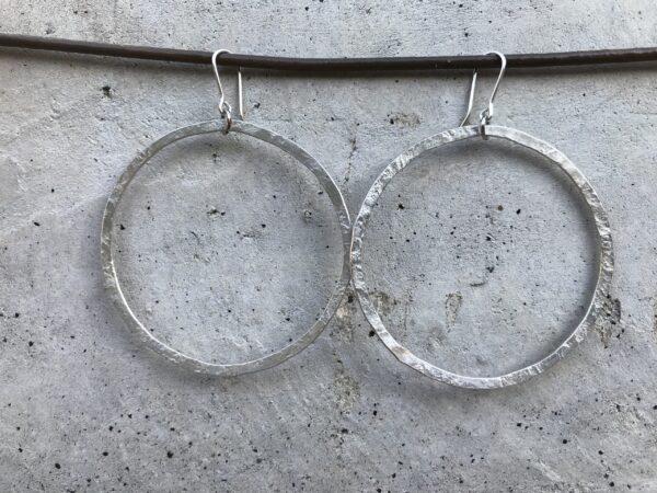 silver-hoop-earrings-by-jekakaat-by-jekakaat