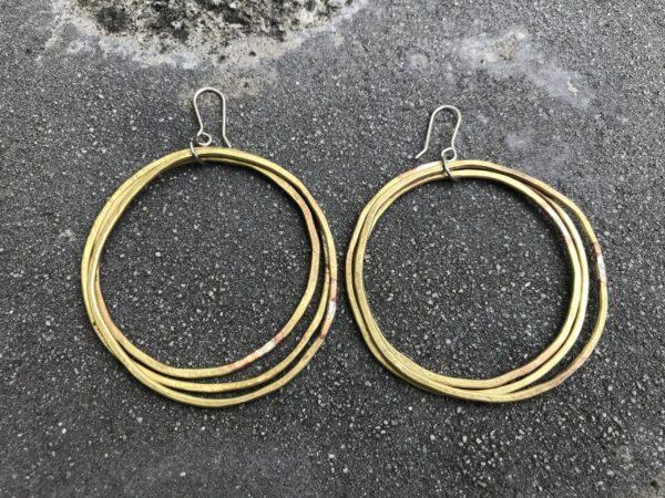 brass-hoop-earrings-by-jekakaat-by-jekakaat