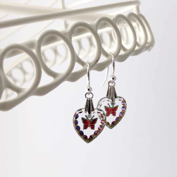vintage-etched-glass-heart-earrings-by-my-vintage-obsession-by-myvintageobsession2020