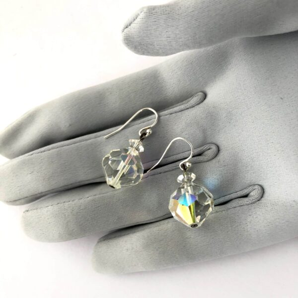 upcycled-crystal-earrings-by-my-vintage-obsession-by-myvintageobsession2020