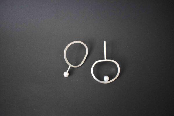 apple-lollipops-pearl-earrings-by-doramenda-by-doramenda