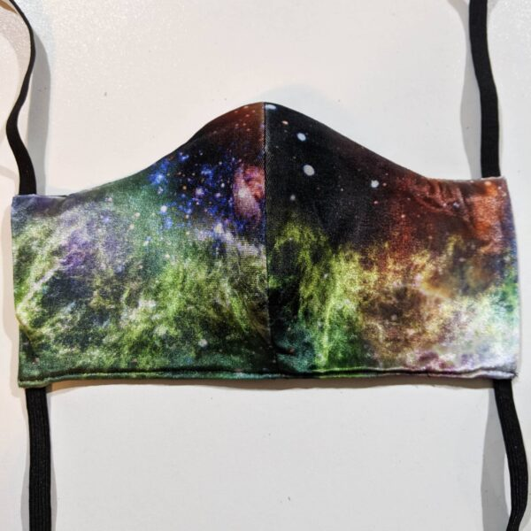 face-mask-small-velvet-galaxy-by-harry-millward-upcycled-by-harrymillward