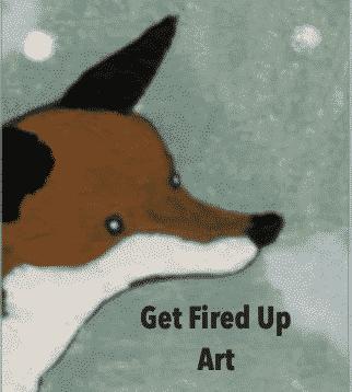 -by-getfiredup