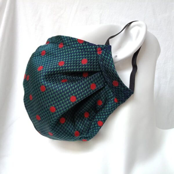 classy-spotted-silk-face-mask-by-judith-scott-upcycling-by-judithscott