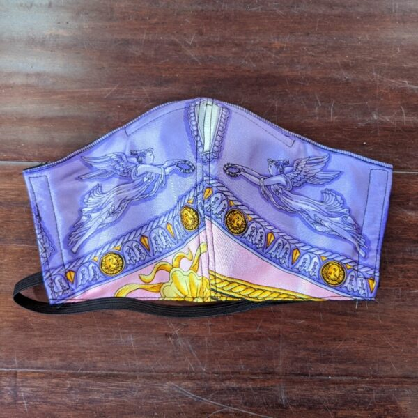 one-of-a-kind-versace-face-mask-by-jado-sekkei-by-Clare