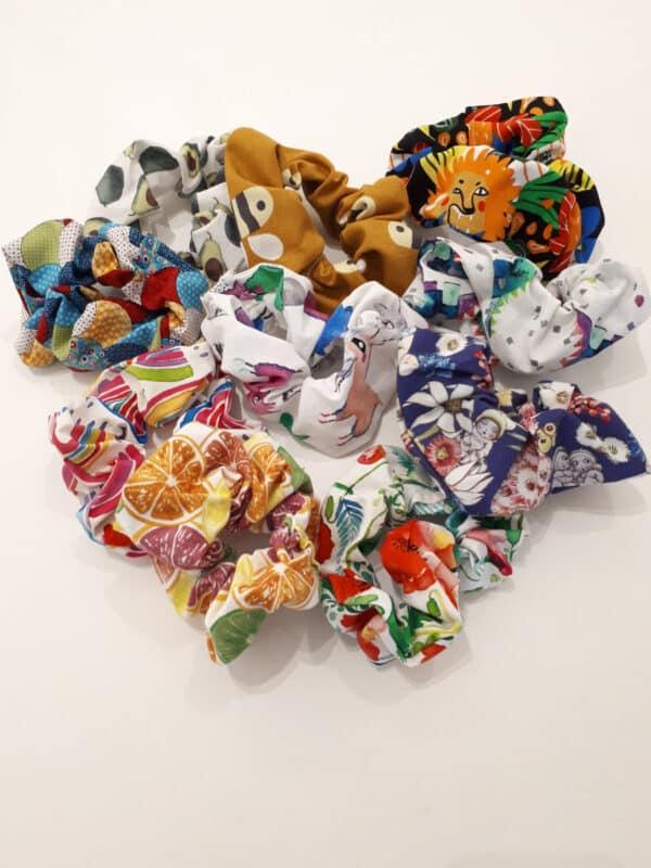 scrunchies-by-st-david-studio-3065-kids--kylie-8146