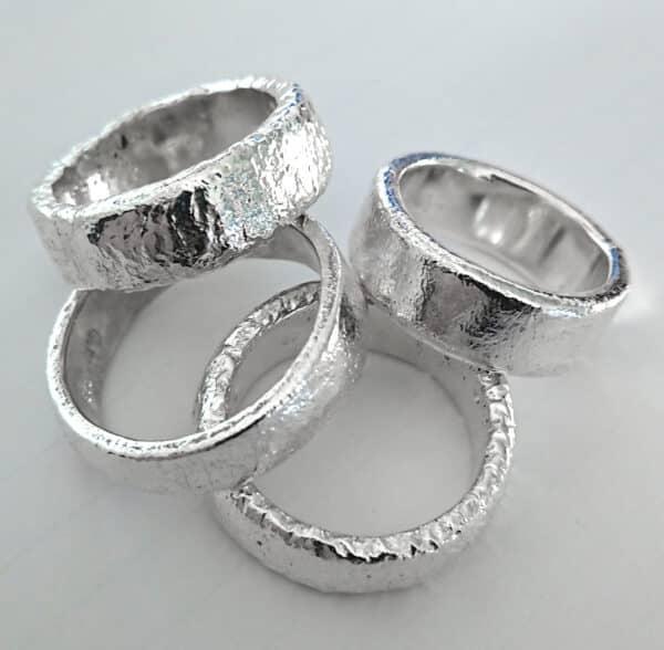 lava-ring-wide-sterling-silver-size-t-by-r-process-47476-remyhoglin