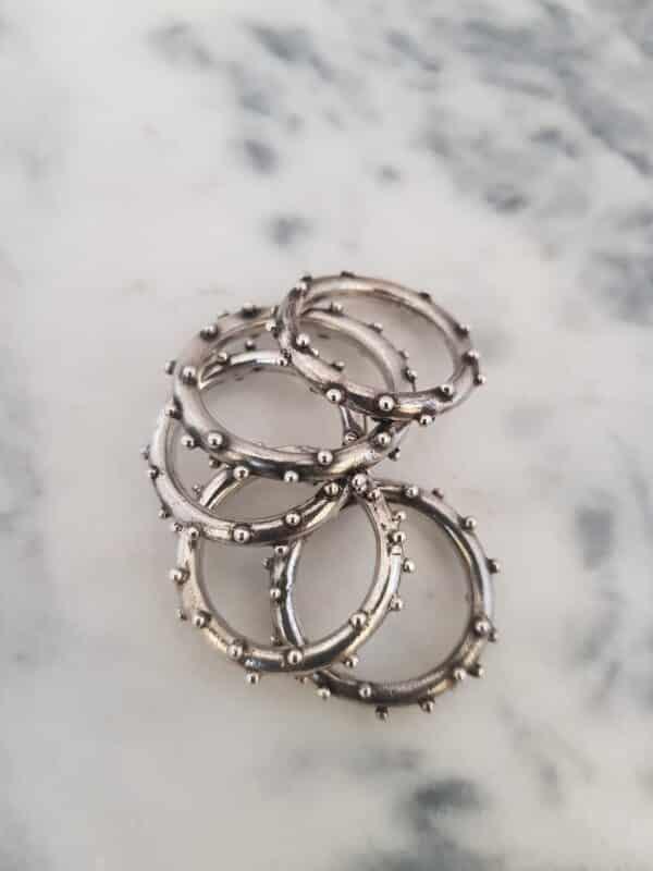 oxidized-silver-bobble-ring-by-corinne-lomon--corinnelomon