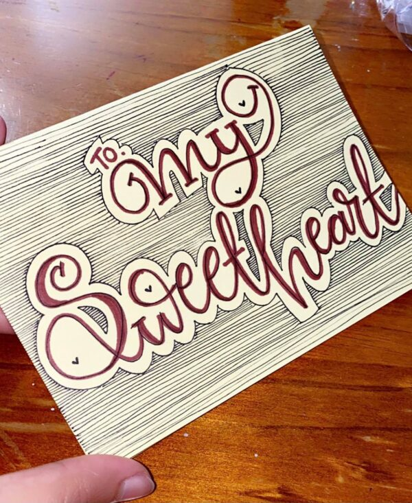 sweetheart-card-by-yeshapatel