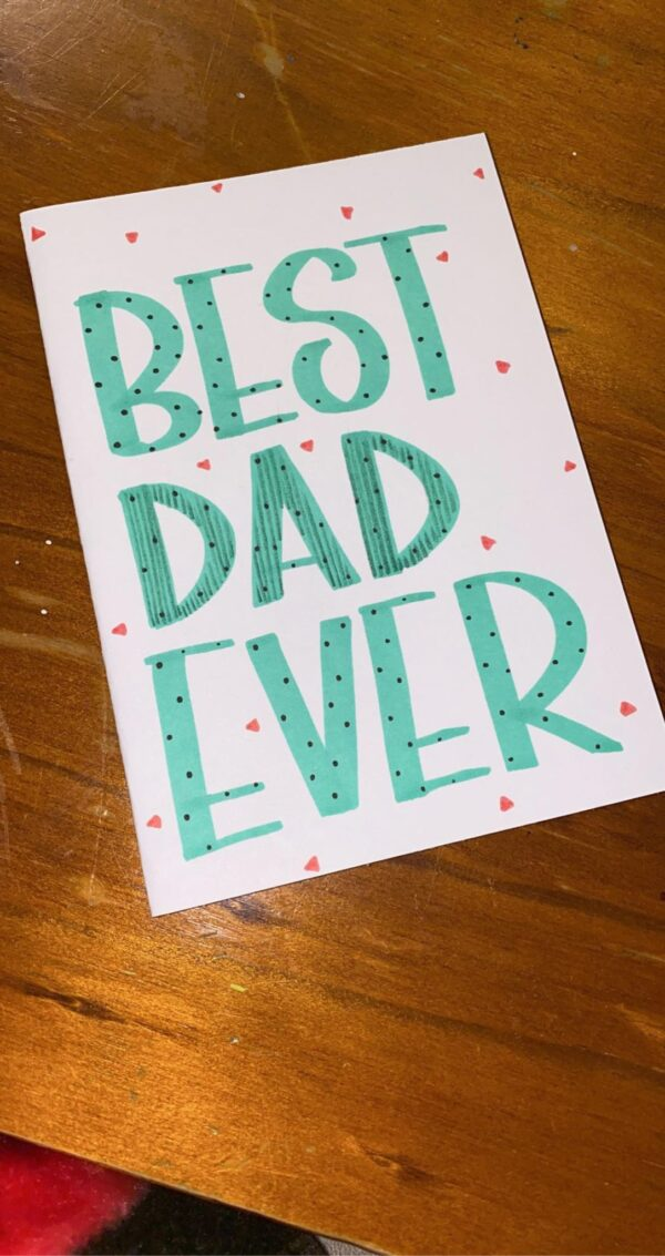 best-dad-ever-card-by-yeshapatel