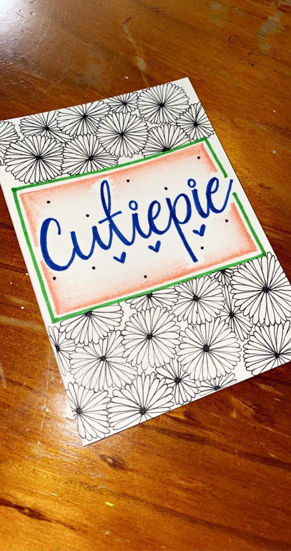 cutie-pie-card-by-yeshapatel