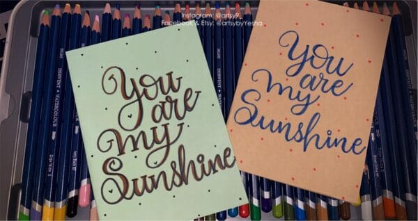 sunshine-greeting-card-by-artsy-by-yeshapatel