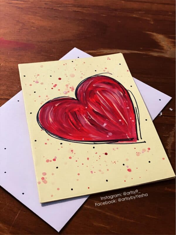 a-gorgeous-heart-card-by-artsy-by-yeshapatel