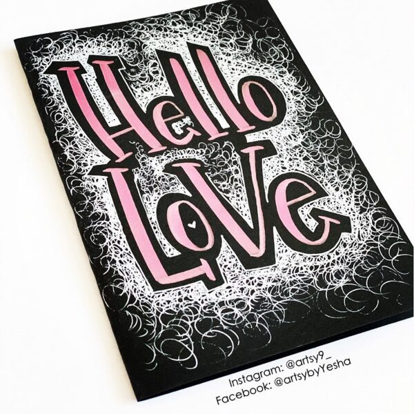 original-hello-love-greeting-card-by-artsy-by-yeshapatel