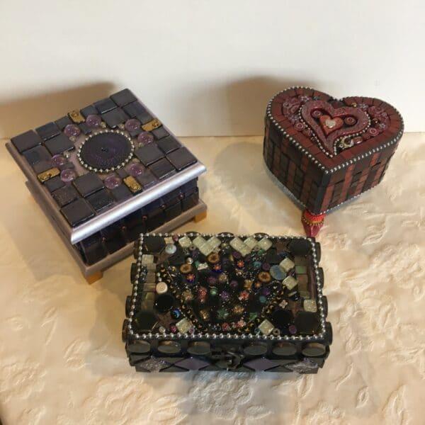 celestial-magic-box-by-amethyst-moon-art-by-Amethyst Moon