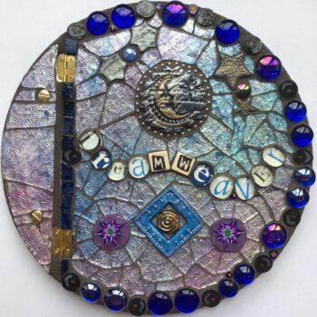 art-journal-dreamweaver-by-amethyst-moon-art-by-Amethyst Moon