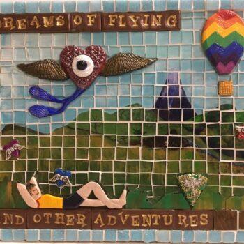 art-journal-dreams-of-flying-by-amethyst-moon-art-by-Amethyst Moon