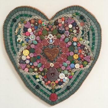 in-the-heart-of-the-garden-by-amethyst-moon-art-by-Amethyst Moon