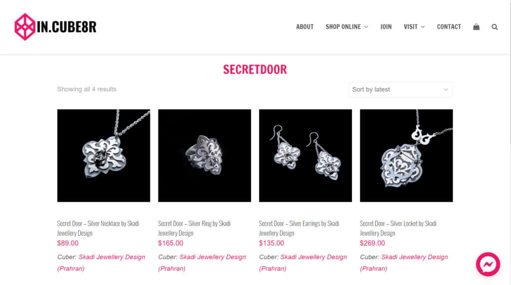 listing-collection-items-online