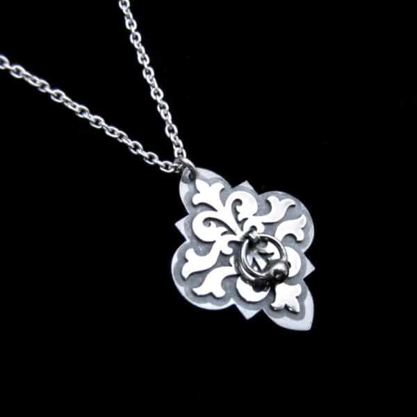 secret-door-silver-necklace-by-skadi-jewellery-design