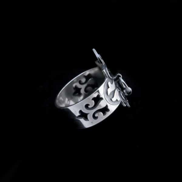 secret-door-silver-ring-by-skadi-jewellery-design