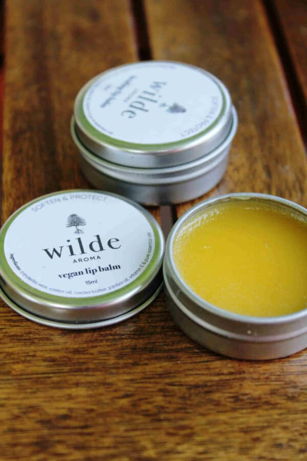 vegan-lip-balm-by-wilde-aroma-fitzroy-by-wildearoma