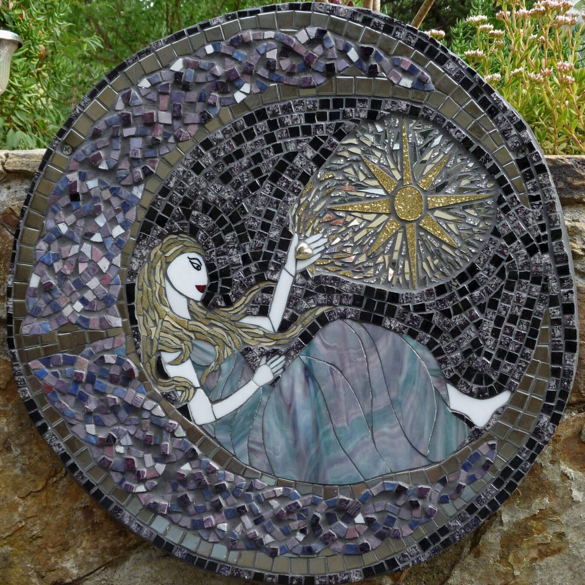 Amethyst-moon-art