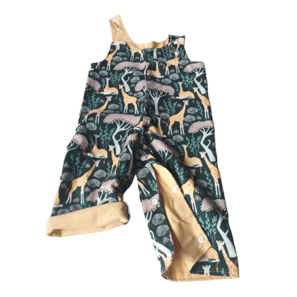 childrens-overalls-featuring-tigers-by-st-david-studio-3065-by-kylie-8146