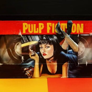 pulp-fiction-vhs-by-adrianaartmeier