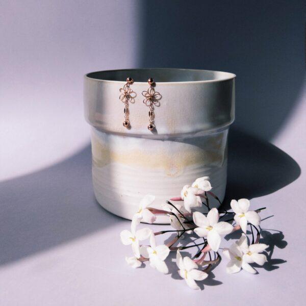 jasmine-earrings-gold-filled-by-little-hangings-prahran-by-littlehangings