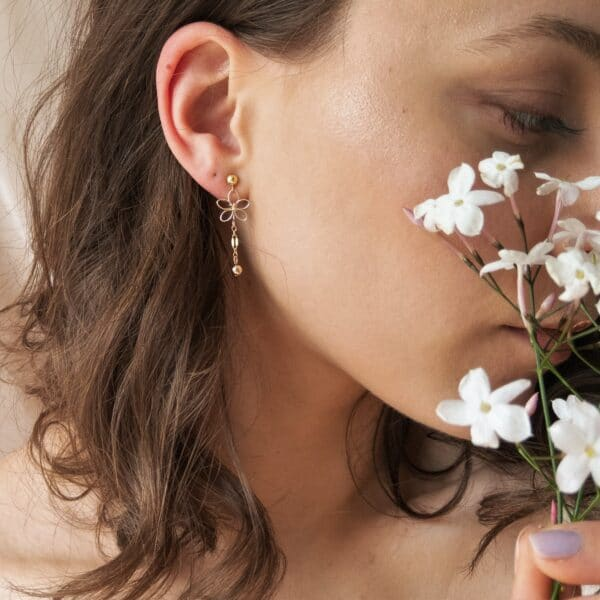 jasmine-earrings-rose-gold-filled-by-little-hangings-prahran-by-littlehangings