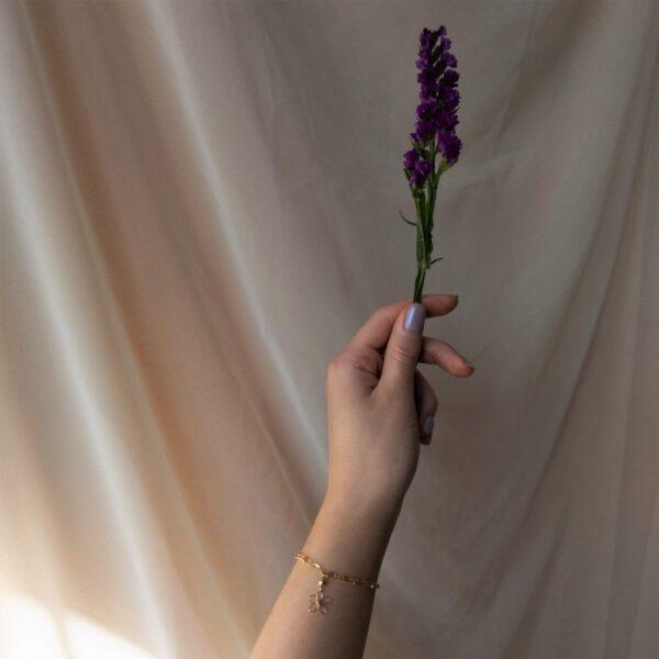 sea-lavender-bracelet-rose-gold-filled-by-little-hangings-prahran-by-littlehangings