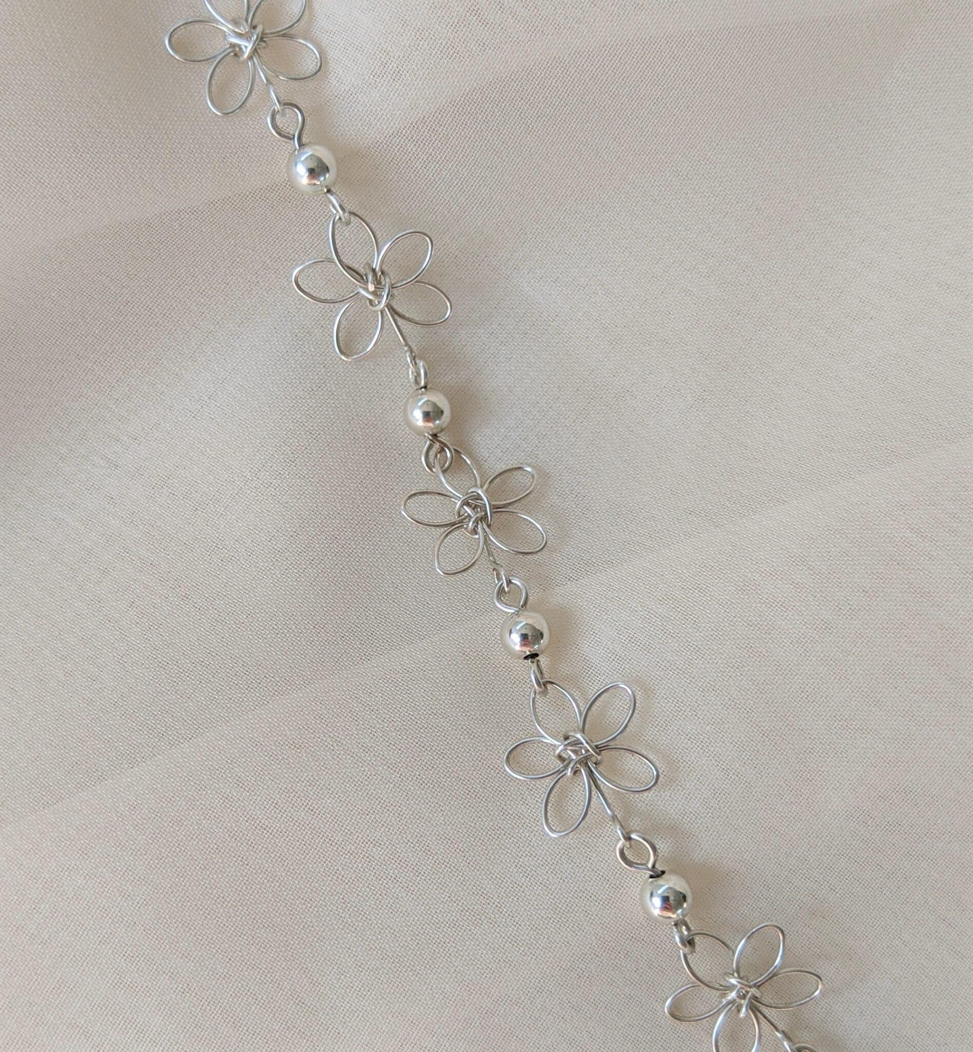 carnation-bracelet-sterling-silver-by-little-hangings-prahran-by-littlehangings