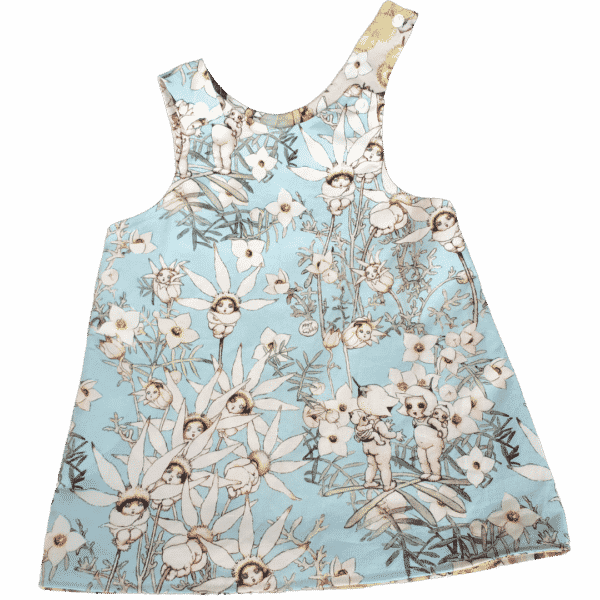 childrens-reversible-pinafore-dress-featuring-tigers-on-safari-fabric-by-st-david-studio-3065-by-kylie-8146