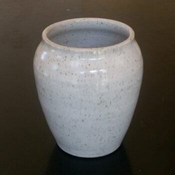 custom-order-for-vivian-by-Clifton Hill Pottery