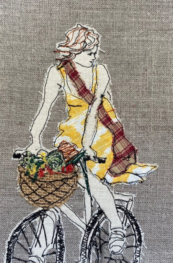 liberte-embroidered-textile-artwork-by-juliet-d-collins-fitzroy-by-julietdcollins
