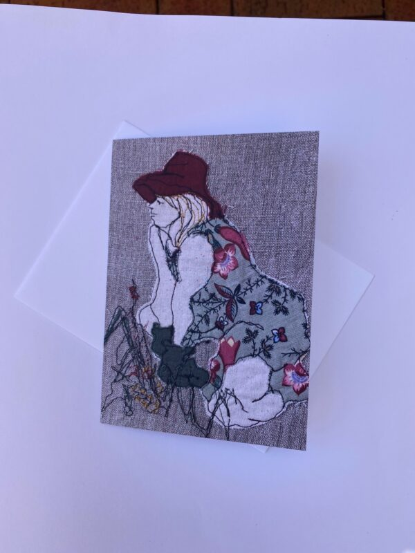 the-gardener-greeting-card-by-juliet-d-collins-fitzroy-by-julietdcollins