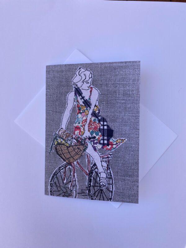 liberte-greeting-card-by-juliet-d-collins-fitzroy-by-julietdcollins