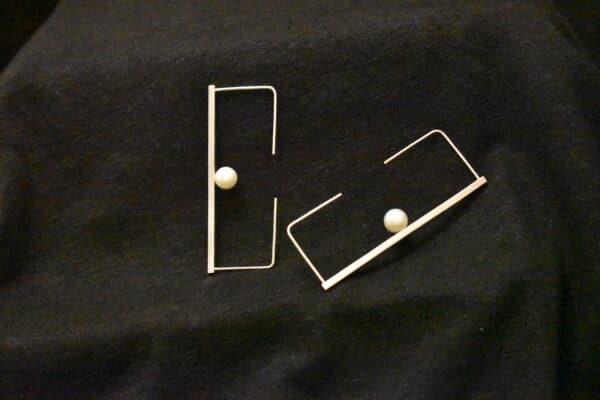 pearl-zyu1-earrings-3a-by-doramenda-by-doramenda