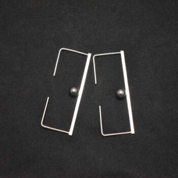 pearl-zyu1-earrings-3-by-doramenda-by-doramenda