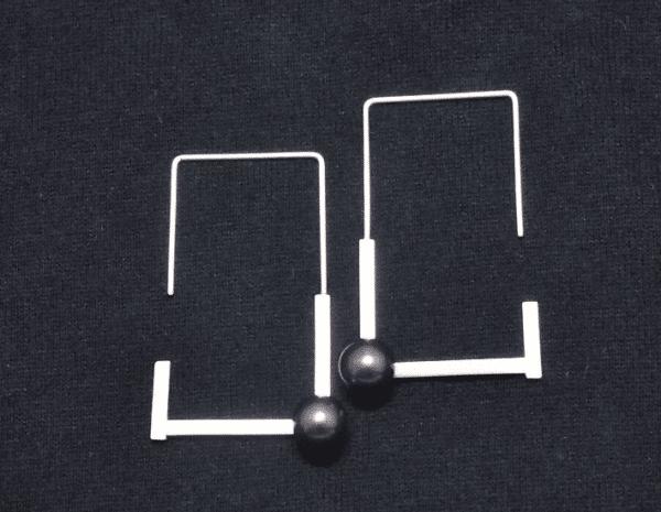 pearl-zyu1-earrings-4-by-doramenda-by-doramenda