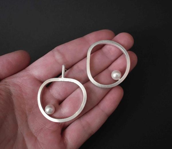 apple-pearl-earrings-by-doramenda-by-doramenda