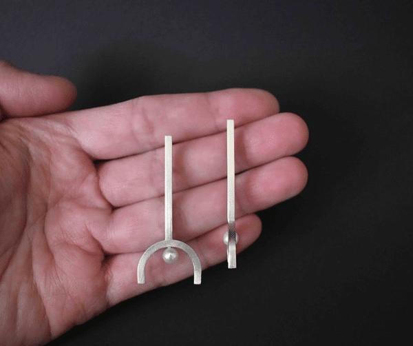 new-folk-caa1-pearl-earrings-by-doramenda-by-doramenda