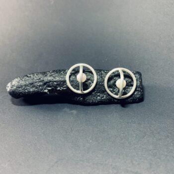 saturn-earring-3-by-doramenda-by-doramenda