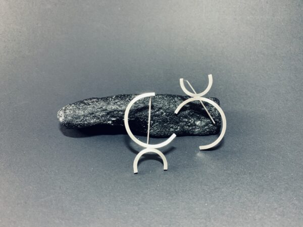 hook-earrings-by-doramenda-by-doramenda