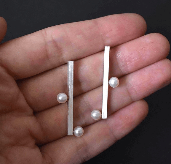 irene-pearl-earrings-by-doramenda-by-doramenda