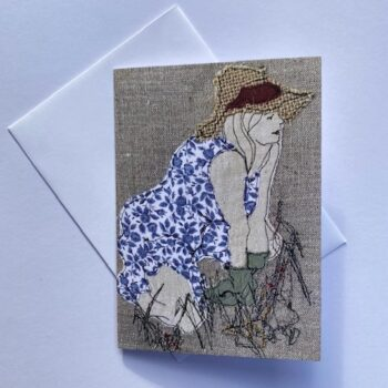 the-gardener-greeting-card-by-juliet-d-collins-by-julietdcollins