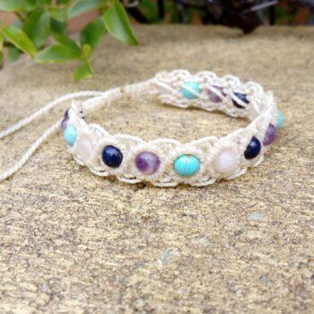 cream-macrame-gemstone-bracelet-by-athenas-owl-healing-and-creations-by-HalinaK